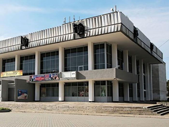 Teatr15 08 17