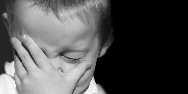 В Дзержинске мать пятерых детей лишили родительских прав