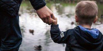 По факту хищения 6-летнего мальчик в Нижнем Новгороде возбуждено уголовное дело
