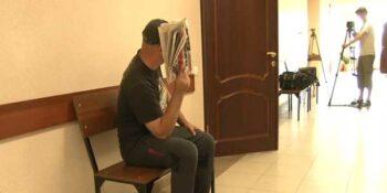 В Нижнем Новгороде насильника признали невменяемым и отправили на принудительное лечение