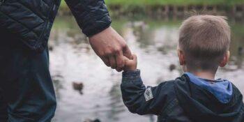 Похищение ребенка в Нижнем Новгороде. Новые подробности