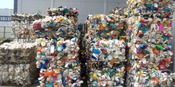 Никитин заявил о переходе на раздельный сбор мусора с 1 августа