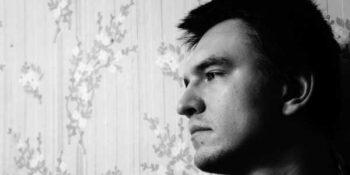 Ушел из жизни дзержинский поэт Алексей Мусатов
