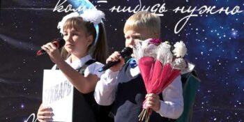 «ЭкоДзерФест» и поэтическая площадка «Послушайте!». Чем заняться в Дзержинске в выходные