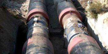 Когда дадут тепло? В Дзержинске начнется заполнение системы отопления жилых домов и учреждений соцсферы