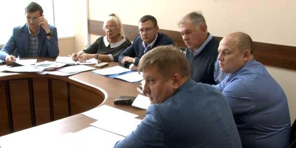 Охрана недр, стратегия развития и особая экономическая зона «Кулибин»