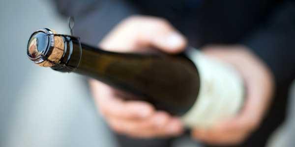 Время алкоголя. Общероссийский народный фронт предлагает сократить время продажи спиртного
