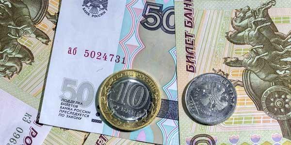На 4% вырастут тарифы на ЖКУ в Дзержинске со второго полугодия 2020 года