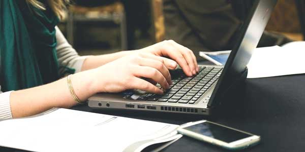 Более 21000 сообщений в социальных сетях отработано региональными органами исполнительной власти в 2019 году
