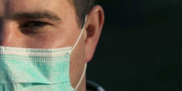 Опасения беспочвенны: Евгений Люлин об уровне заболеваемости Covid-19 в Дзержинске