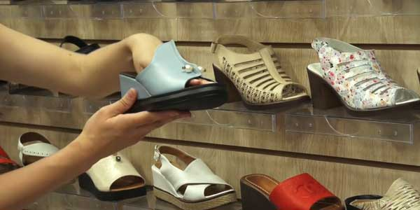 Все магазины и торговые центры Дзержинска могут возобновить свою работу