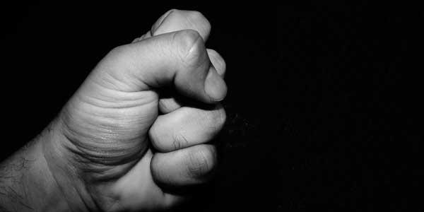 Смертельный отдых: в Володарске женщина поплатилась жизнью за потерянные сережки