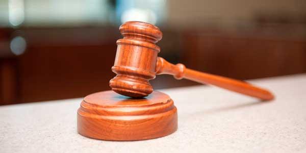 Вплоть до пожизненного: подозреваемый в убийстве Маши Ложкаревой предстанет перед судом