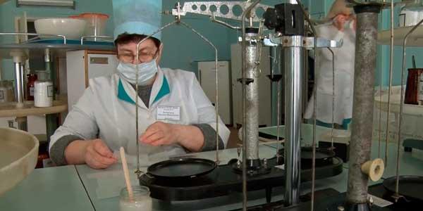 Заказы принимаются: единственный в Дзержинске рецептурный отдел возобновил работу